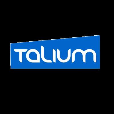 Talium